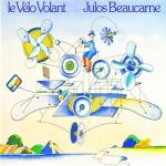 Julos Beaucarne almub - Le Vélo Volant