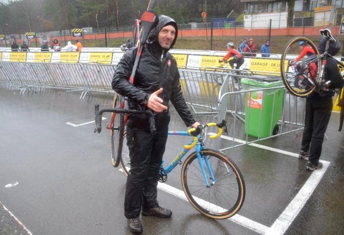 bike_cleaner.jpg