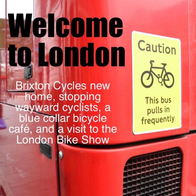 London_visit.jpg