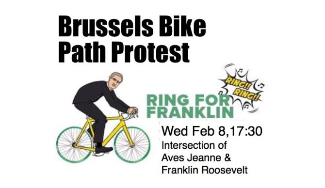 Bikepath_protest.jpg